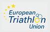 Europe Triathlon Union